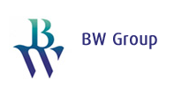BW Group Ltd