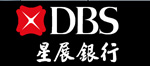 DBS Bank (HK) Ltd - logo