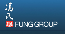 Li & Fung Limited , Fung Group - logo