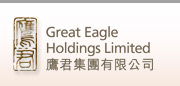 Great Eagle Holdings Limited