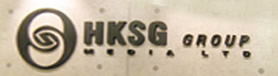 HKSG: HKSG Media Group Ltd - logo