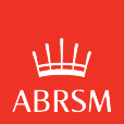 ABRSM -logo-The Associated Board of The Royal Schools of Music